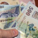 Bloomberg: Creșterea rapidă a salariilor subminează competitivitatea României
