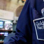 Profitul Goldman Sachs stagnează