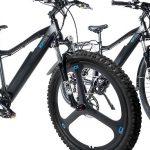 Două noi biciclete electrice la preț avantajos