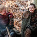 """Ed Sheeran și-a șters contul de Twitter după reacțiile împărțite provocate de apariția sa în """"Game of Thrones"""""""