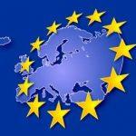 Doar specializarea inteligenta poate asigura progresul României