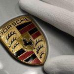 Compania auto Porsche analizează posibilitatea renunţării la motoarele diesel