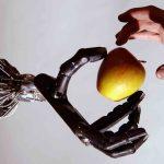 Și românii specializați în inteligență artificială pot crește economia, a noastra dacă sunt stimulați