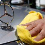Daimler îmbunătățește trei milioane de automobile