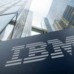 IBM anunță o scădere semnificativă a vânzărilor