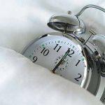 Tratamente pentru insomnia