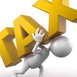 Cum se va plăti CAS/CASS de la 1 august pentru angajații part-time