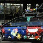 Austria va ajunge în sfârșit pe Google Street View