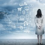 Cum să folosești informațiile din convorbirile cu clienții, soft ceh de succes