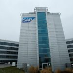 Profitul SAP scade