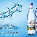 Contrafacerea BORSEC, cum se protejeaza producătorul- inovatie consumatorul, primul care atinge dopul sticlei