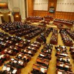 Senatorii României au datorii la bănci de milioane de euro. Cine se află pe lista celor mai mari datornici