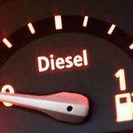 Efectul neasteptat al interzicerii rapide a masinilor diesel
