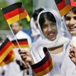 Schimbare radicală în relația Germaniei cu Turcia, totuși de ce sunt așa de mulți turci în Germania