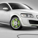 Triplare a vânzărilor de mașini ecologice în România, în intervalul ianuarie – iunie 2017 (APIA)