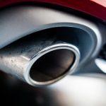 Audi oferă un update pentru clienții cu motoare diesel