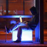 Economia germană suferă pierderi uriașe urmare atacurilor cibernetice