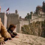 """Serialul """"Game of Thrones"""" aduce zeci de milioane de euro acestui oraş european. Unde se află pe harta Europei """"King's Landing"""""""