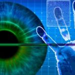 Cum te poti trezi cu un credit prin furt electronic de identitate