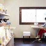 Guvernul japonez a lansat un proiect pentru încurajarea muncii de acasă