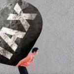 Firmele cu venituri sub jumătate milion euro vor avea un regim fiscal unitar, din august