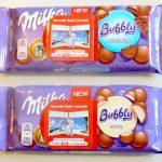 Comisia Europeană nu cedează și pregătește o metodologie pentru identificarea produselor cu standarde duble