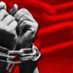 """Sclavia secolului XXI în fermele italiene, legea """"caporalato"""""""