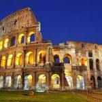 """Colosseum devine """"centrul celui mai important parc arheologic"""" din lume, ce va fi inaugurat în 2018"""
