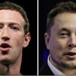 Elon Musk și Mark Zuckerberg, în dezacord pe rețelele de socializare, în privința pericolelor generate de inteligența artificială