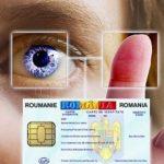 Proiect de lege privind cartea electronica de identitate, in dezbatere publica la MAI: Poate asigura si functionalitatea cardului de sanatate