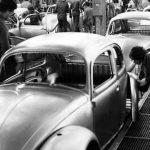 VW a a persecutat opoziția din Brazilia