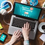 Comisia Europeană anunță o creștere a cererii consumatorilor din UE pentru cumpărăturile online transfrontaliere
