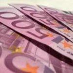 MDRAPFE a alocat, în noua perioadă de programare, 100 milioane euro pentru Inițiativa pentru IMM și 60 milioane pentru afaceri inovative