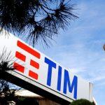 Telecom Italia plătește despăgubiri record