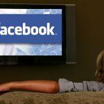 Platforma de televiziune a Facebook ar putea fi lansată la jumătatea lunii august