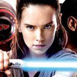 """Noi imagini ale filmului """"Star Wars: The Last Jedi"""" îi pun pe jar pe fani"""