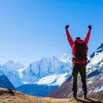 Sase calități ale oamenilor cu cel mai mare succes