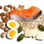 De cate proteine avem nevoie?