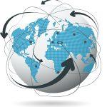 Bănuți gratis pentru internationalizarea firmelor cu mai mult de 10 angajați
