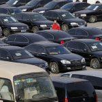 Urmările pentru proprietarii de diesel sunt grave