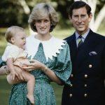 Difuzarea unui documentar incisiv despre prințesa Diana provoacă agitație în Marea Britanie