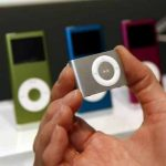 Apple retrage iPod-ul de pe piață