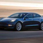 Tesla Model 3 Premium pentru 44.000 de dolari și 310 mile autonomie