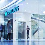 Barclays a instalat senzori pentru a calcula câți bancheri sunt la birou