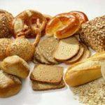 Cerealele și produsele din cereale au asigurat 40,5% din calorii, anul trecut, membrilor gospodăriilor