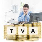 Guvernul se sucește, obligativitatea plății defalcate a TVA se amână până la 1 ianuarie 2018