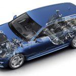 Gazul natural, o alternativă fiabilă pentru diesel