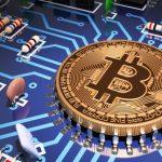 """Cum s-a transformat oraşul Ordos dintr-o mină de cărbuni într-o """"mină"""" de monede digitale Bitcoin"""