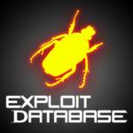 """Raport Kaspersky Lab: 82% din totalul atacurilor cibernetice au fost de tip """"exploit"""", în T2"""