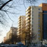 Chiriile, la cel mai ridicat nivel din ultimii 5 ani; o garsonieră în București a ajuns la 228 de euro/lună